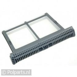 Filter in deur DC61-02473B