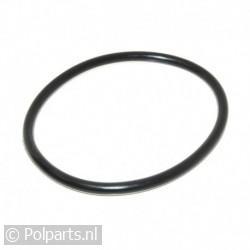 O-ring van onderbak