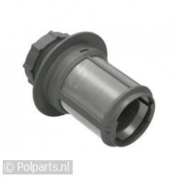 Microfilter 00615079