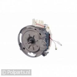 Circulatiepomp motor 00645222