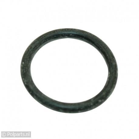 O-ring van standpijp