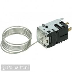 Thermostaat Danfoss 077B3395L
