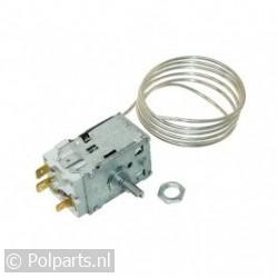 Thermostaat A13 0447R D415