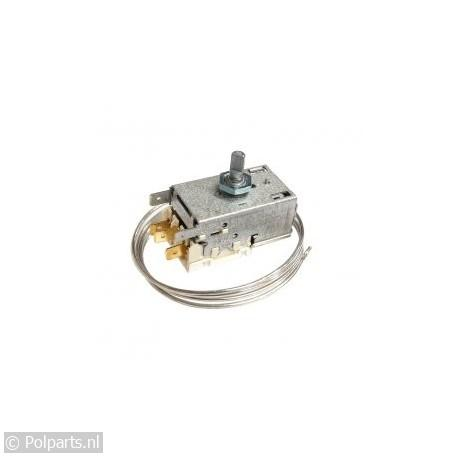 Thermostaat K59 L2049 met 3 contacten