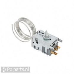 Thermostaat Danfoss 077B5224 0332