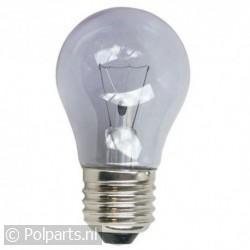 Lamp 40W 240V