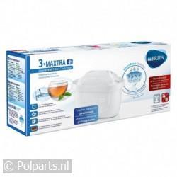 Brita waterfilter Maxtra -3 pack-