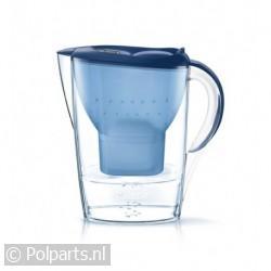Brita waterkan Marella Cool Blue