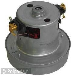 Motor compleet 2200W