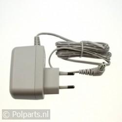 Netadapter