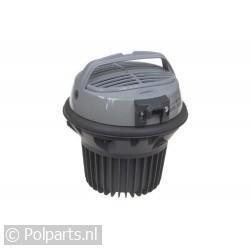 Motor 1200W -1 snelheid-
