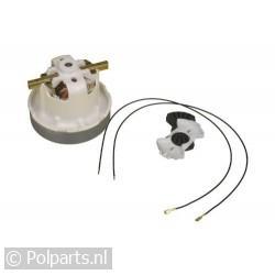 Motor Ametek E 063200085