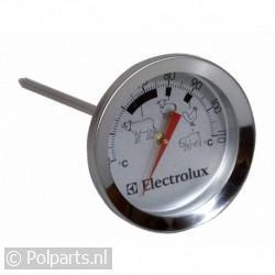 Vleesthermometer met pen -E4TAM01-