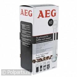 Water Filter APAF3 Pure Advantage