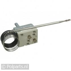 Thermostaat penvoeler oven -2 contacten- C00145486