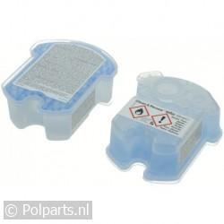 Reiniger clean & renew cartridge