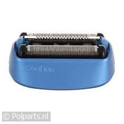 Scheerblad CoolTec 40B