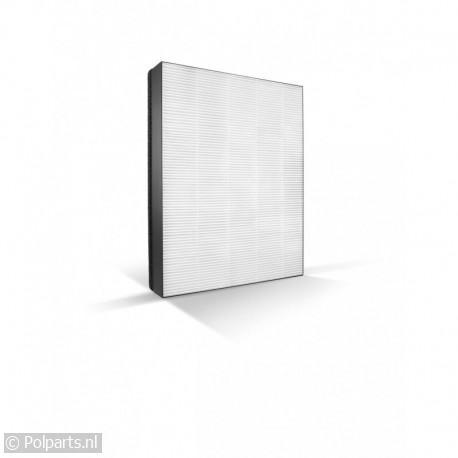 Philips NanoProtect filter -3 series-