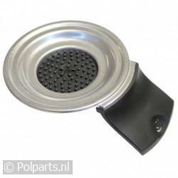 Philips Senseo padhouder 1 kops HD5009/01