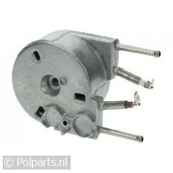 Verwarmingselement 1300W 230V Syntia