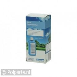 Hygienemiddel voor de Airwasher