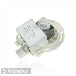 Pomp magneet DPS25-041