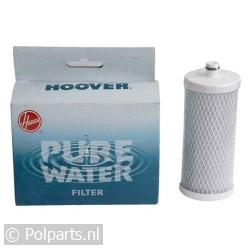 Waterfilter Pure water