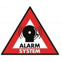 Alarmbeveiliging