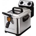 frying / actifry