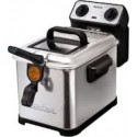 Frying / airfryer