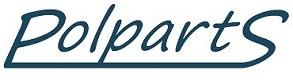 Uw leverancier in witgoed- & bruingoed- onderdelen - Polparts