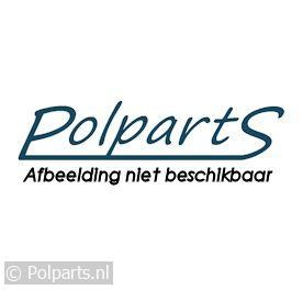Meenemer ring voor glasplaat C00138770